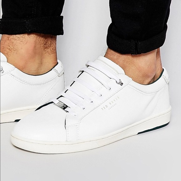 Ted Baker Shoes | Mens Ted Baker